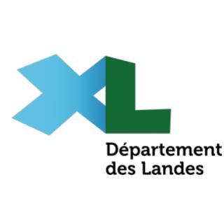 Covid, influenza aviaire et inondations : les aides du Département