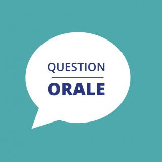 Question orale : cyber-attaque contre l'hôpital de Dax
